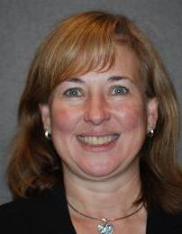 Donna Muth_Secretary