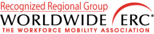WERC_regional-group-logo2007_CP
