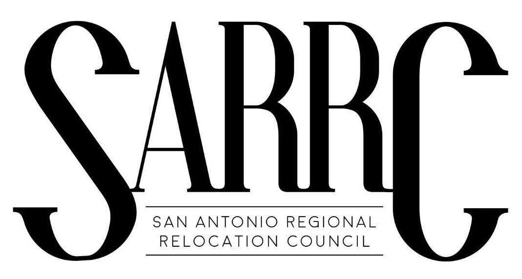 San Antonio Regional Relocation Council